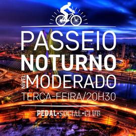 Pedal_Social_Club_terça.jpg