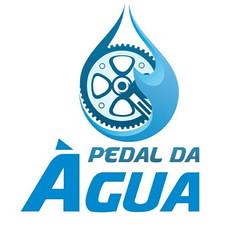 Pedal_da_Água_______Salvador.jpg