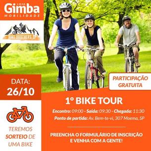 Pedal Gimba 26out19 Moema SPSP.jpg