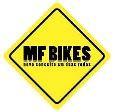 pedal ZL MF bikes SPSP.jpg