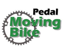 Pedal Moving Bike Morumbi SP1.jpg