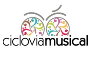 Ciclovia Musical SP_SP.png