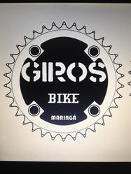 Giros Bike Maringa PR.jpg