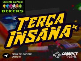 Corrente_do_Pedal_Bikers-_Terça_Insana_S