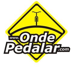 Onde Pedalar - SP_SP.jpg