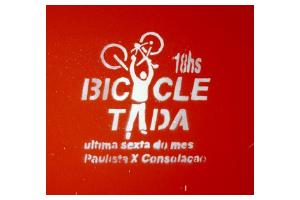 Bicicletada.png