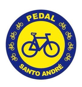 Pedal_Santo_André_SP.jpg