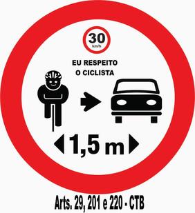 Associação_Alagoana_de_Ciclismo_maceió_A
