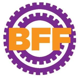 BFF - Bike Friends Forever - SP.jpg