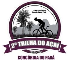 Bike_Concordia_Pará.jpg