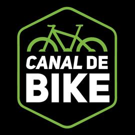 Revista Ride Bike SP.png