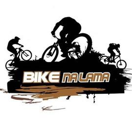 Bike na Lama SPSP.jpg