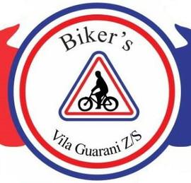 Biker's Vila Guarani SPSP.jpg