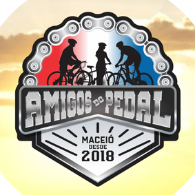 Amigos_do_Pedal_Alagoas_Maceió_AL.png