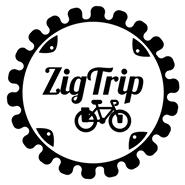 Zig Trip - SP_SP.png