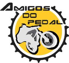 Amigos do Pedal - Juiz de Fora MG.jpg