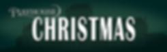 Website Headers_CHRISTMAS_TEAL.png