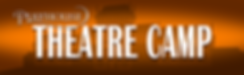 Website Headers_THEATRE CAMP_ORANGE.png
