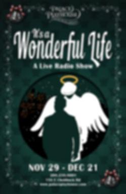 Its a Wonderful Life Poster.jpg