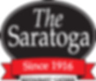 Saratoga logo red website.jpg