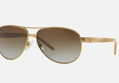 SUNGLASS HUT- FEATURING RALPH LAUREN BEST SELLING SUNGLASSES!! #Rewards #Points