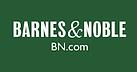 barnes & noble, books