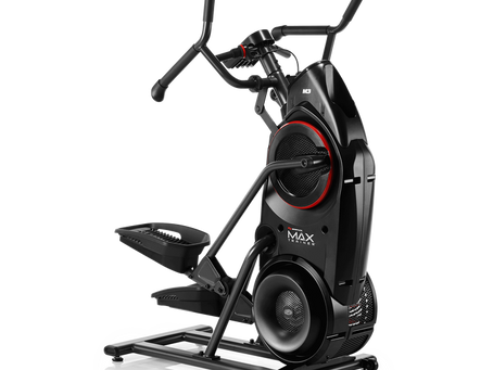 BOWFLEX DEALS #REWARDPOINTS