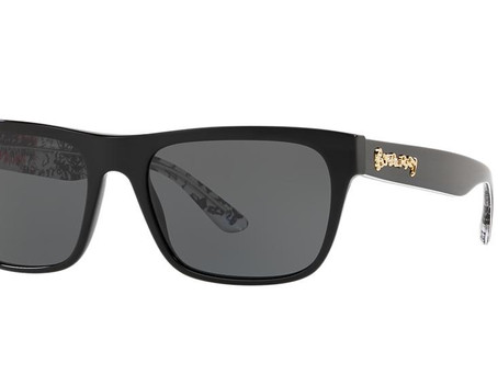 MEN'S BURBERRY SUNGLASSES-FRESH NEW ARRIVALS-THRU REWARDPOINTS.COM