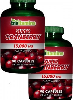 VITAMINS....Up to 20% off Vitamins & Supplements