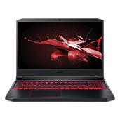 acer, laptop, computer, pc, monitor, tablet, desktop, electronics, gaming, predator, convertible laptop, detachable laptop, 2in1 laptop