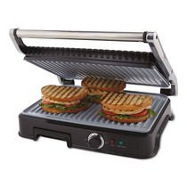 Oster- Indoor Grills and Blender Deals