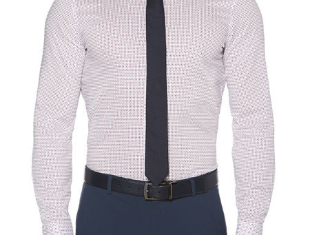 Perry Ellis Labor Day Sale Up to 50% off
