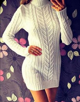 Choies- Fresh Women's Fashion