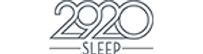 2920Sleep Mattress Pillows and Sheets, mattress, pillow, sheets, pillows, sheet, bed, bedding, duvet covers, pillow cases, pillow case, down comforter, comfort