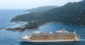 royal-caribbean-oasis-of-the-seas-exteri