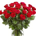 "Reward your Mother with the gift that says ""I Love YOU"" with Flowers for Mother's Day!"