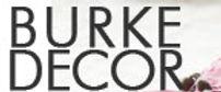 BURKE DECOR.jpg
