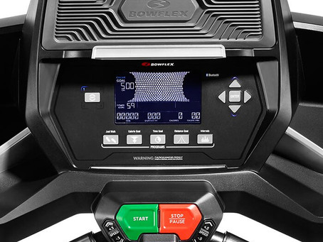 Bowflex -Get $700 off + Free shipping on the Treadclimber TC200 at Bowflex! Save $899 with Code: SUM
