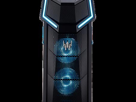 Predator Orion 5000 Gaming Desktop - PO5-610-UR11