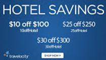 Travelocity Hotel Savings.jpg