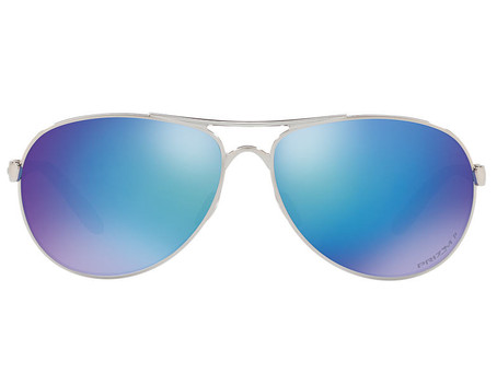 Father's Day Promotion of Up to $35 Off Polarized Sunglasses starts today!