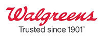 Walgreens offers over 60,000 products online in a wide variety of categories such as Photo, Contact Lenses, Baby, Beauty & Personal Care, Diet & Fitness, Home Health Care Solutions, Vitamins, and more!