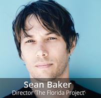 Sean Baker.png