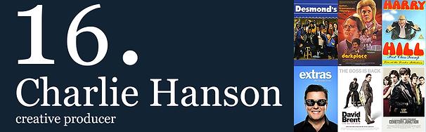 16 Hanson.png