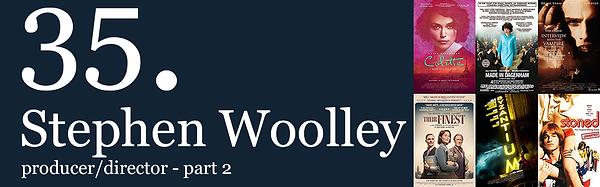 35 Woolley 2.png