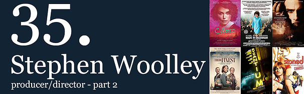 35 Woolley 2.png