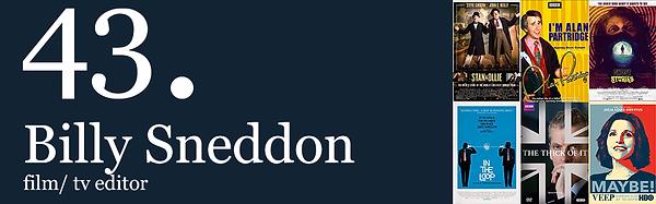43 Sneddon.png
