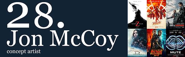 28 Jon McCoy.png
