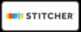 Stitcher2.png