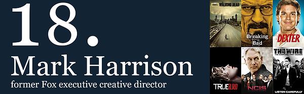 18 Mark Harrison.png